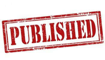 publish05-31-2018_105149
